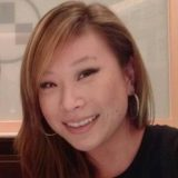 Yuka English-Japanese communication adviser