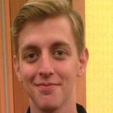 Ben weknow Eng-Jpn Communication adviser