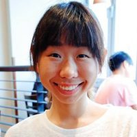 Ruri, Trilingual (Eng-Jpn-Chi) Communication Advisor