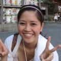 Jelly Eng-Jpn-Tag communication adviser