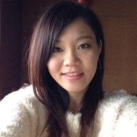 Karen(JPN) 英語⇔日本語bilingual adviser