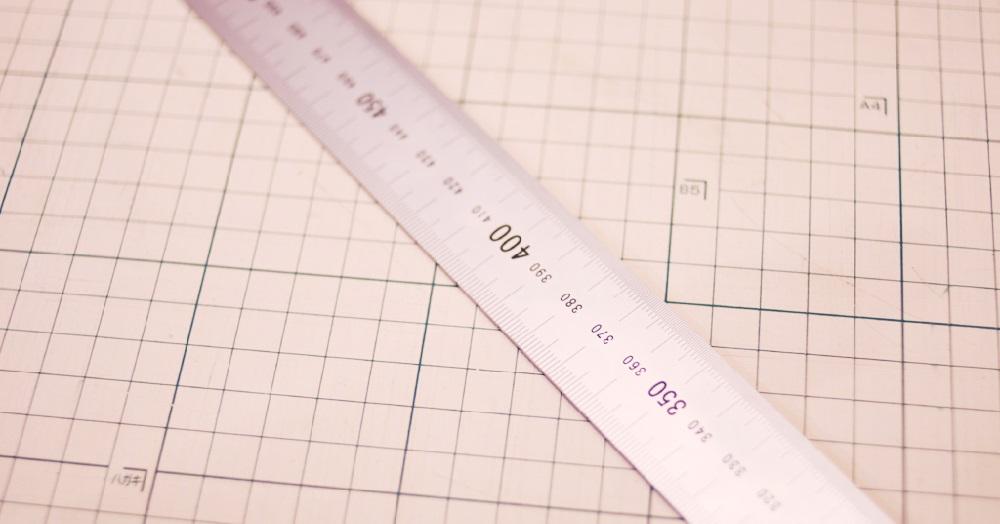 1 フィート は 約 何 センチ 1インチ、1フィート(フット)は何センチ?