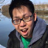 Eric(CAN) English-Japanese Advisor