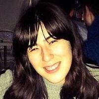 Shana weknow bilingual advisor